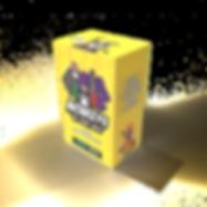 MonkeysOnYourBack_tuckbox-Vista-2.png