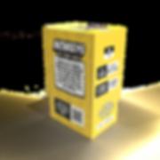 MonkeysOnYourBack_tuckbox-Vista-5.png