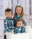Turner Siblings-5220 (1).jpg