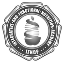 IFNCP Round Seal - UPDATED_edited.png