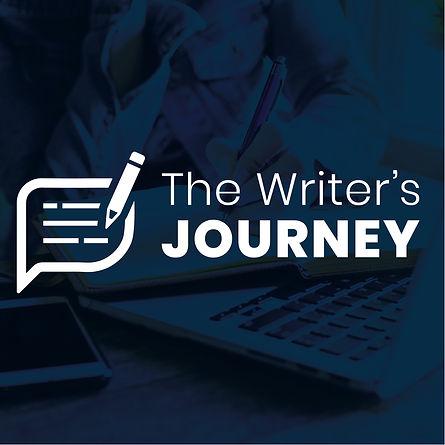 The Writer's Journey 3.jpg