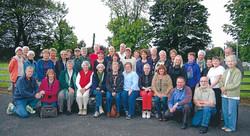 Ireland Sept, 2013