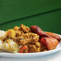 curried chicken.png