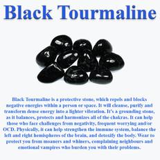 BlackTourmalineInfo.jpg