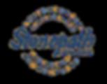 Stonepath_logo_transparentbackground.png