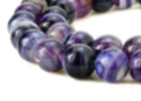 purplebandedagate2.jpg