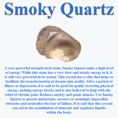 SmokyQuartzInfo.jpg