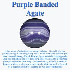PurpleBandedAgateInfo.jpg