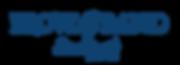 BROWBAND_logo_clr_transbackgrnd.png