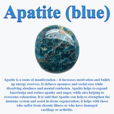 ApatiteBlueInfo.jpg