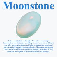 MoonstoneInfo.jpg