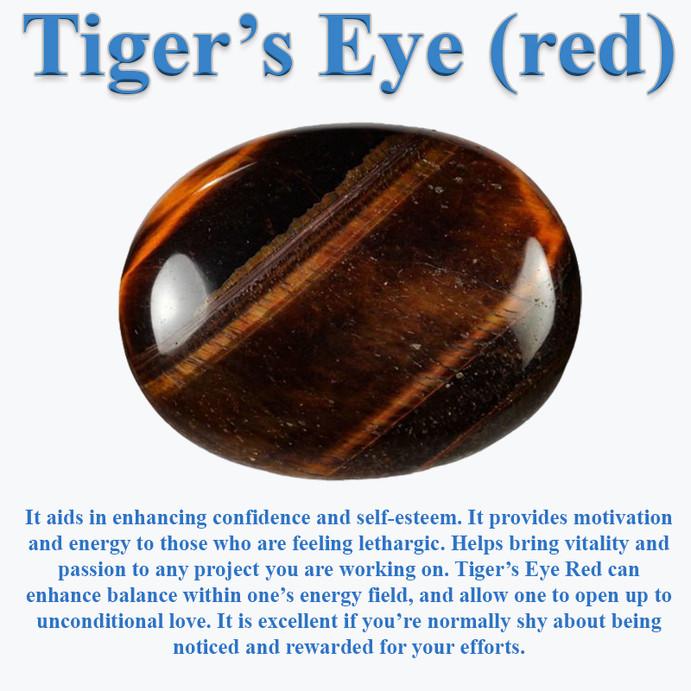 TigersEyeRedInfo.jpg