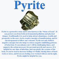 PyriteInfo.jpg