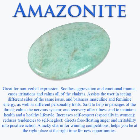AmazoniteInfo.jpg