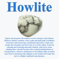 HowliteInfo.jpg