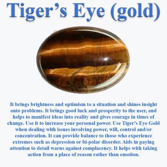 TigersEyeGoldInfo.jpg
