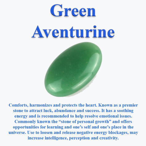 GreenAventurineInfo.jpg