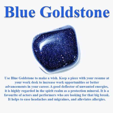 BlueGoldstoneInfo.jpg
