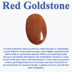 RedGoldstoneInfo.jpg