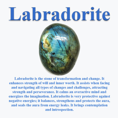 LabradoriteInfo.jpg