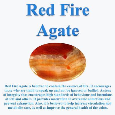 RedFireAgateInfo.jpg