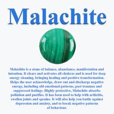 MalachiteInfo.jpg