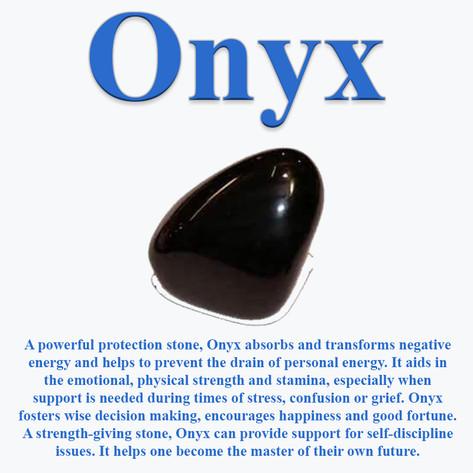 OnyxInfo.jpg