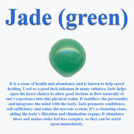 JadeGreenInfo.jpg