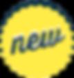 new_icon_al_01.png
