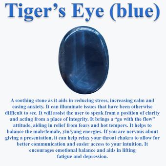 TigersEyeBlueInfo.jpg