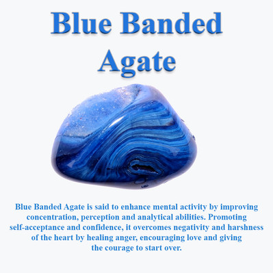 BlueBandedAgateInfo.jpg
