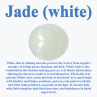 JadeWhiteInfo.jpg