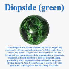 DiopsideGreenInfo.jpg