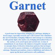 GarnetInfo.jpg