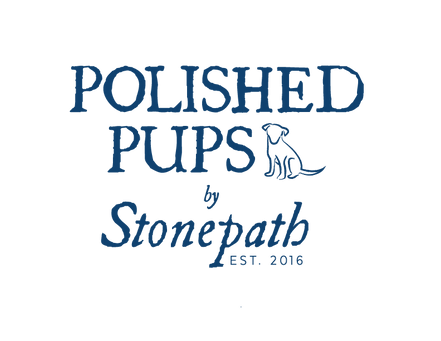 stonepath_polishedpups_navy_transbackgro
