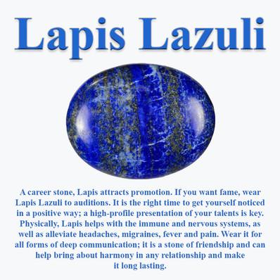 LapisLazuliInfo.jpg