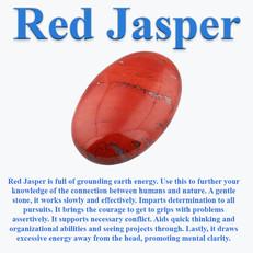 RedJasperInfo.jpg