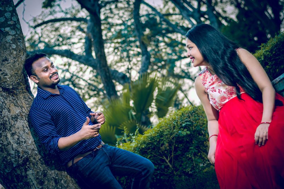 Maternity shoot in Bhubaneswar