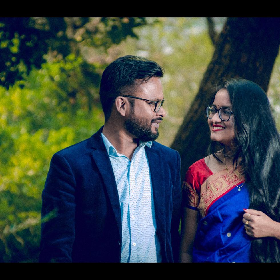 Prewedding in bhubaneswar