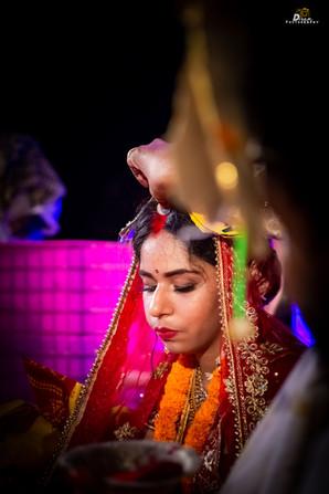 photographer in bhubaneswar