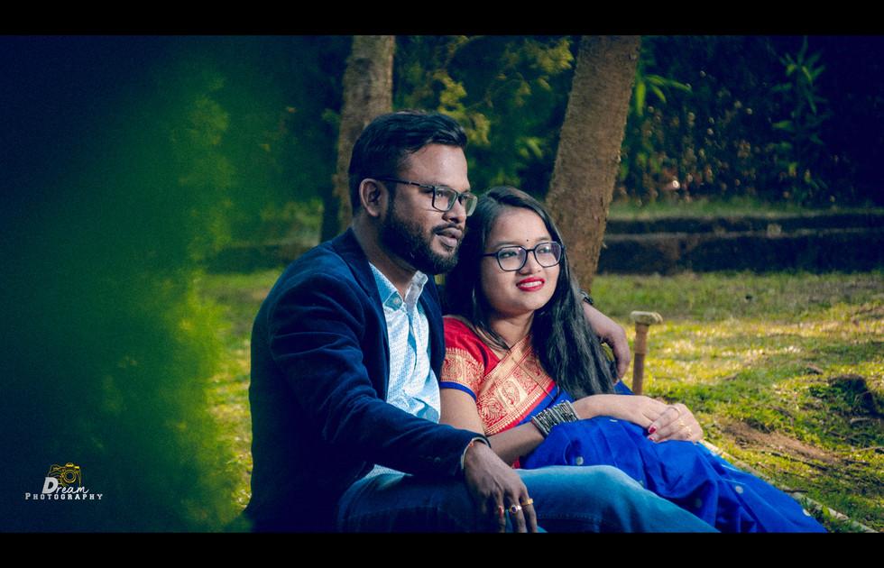 Couple photography in bhubaneswar