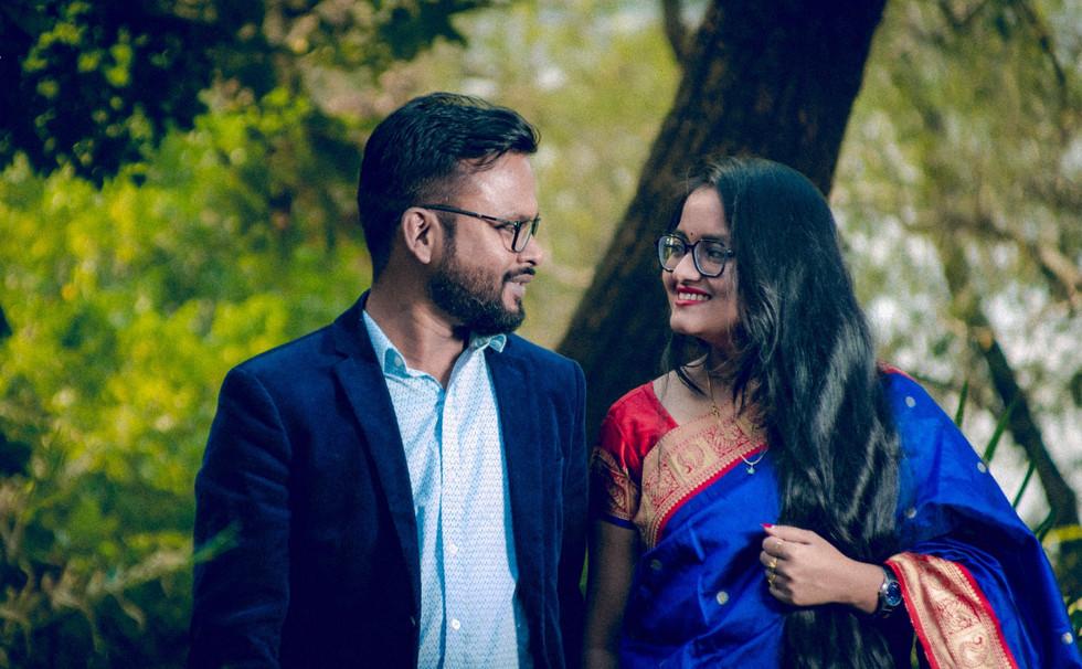 wedding photographer in bhubaneswar_edited.jpg