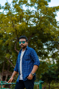 Candid Photography in Bhubaneswar