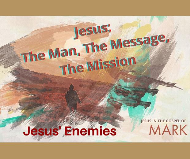 Jesus Series 6 Enemies.png