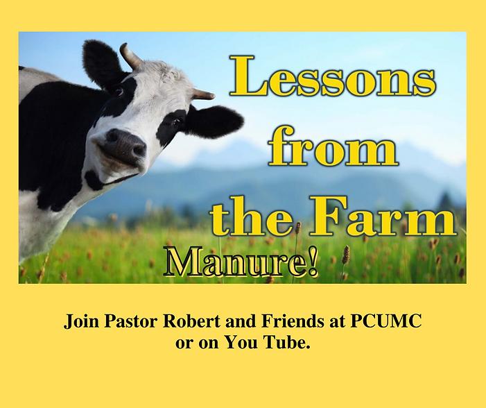 Farm - Manure.png
