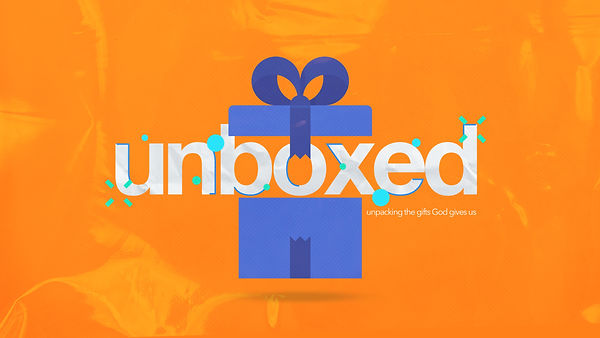 Unboxed.jpg