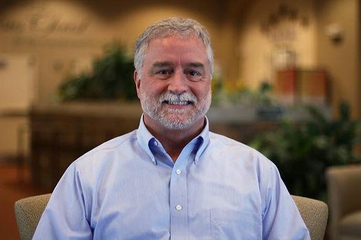 Pastor Scott 2.jpg