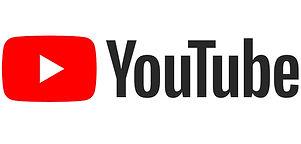 You Tube logo.jpg