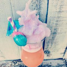 Candyfloss Daiquiri