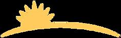 SunLogoFINAL.301170854_logo.png